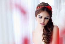 Aisabenghiac by Sasa Carella Professional Makeup Artist