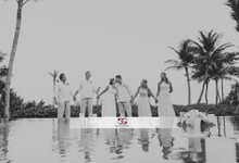 Photo Shoot- The Wedding of Danni & Kris by Bali Events Master, Weddings & Events