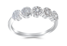 Designer Diamond Jewellery by Starfire  by Starfire Diamonds