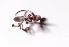 Rings by LITANY