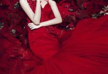 Stunning  by Christine Lie Make Up Artistry