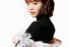 Profile Photoshoot - Evelyn Halim by Makeup by Tasha Alianto