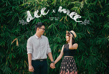 Dee & Mee by Amour & Co.