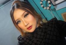 ♥️ by Sheilla Putri Makeup Artist