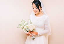Wedding Visuals by FIAP
