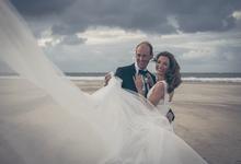 Wedding worldwide by wowow.photo