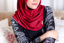Products Hijab by Image Array SG