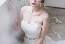 Beauty by Jen by Beauty by Jen