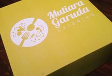 Dokter Kecil Awards 2015  by Mutiara Garuda Catering