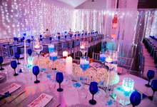 Fire and Ice  by Imaginations Events