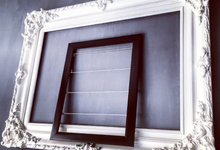 Frame Samples by Maneh Frame & Souvenirs
