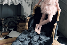Cheryl Kids Fashion La Mariposa SS 2016 collection  by Cheryl Kids Fashion