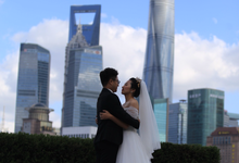 Wedding worldwide by wowow.photo