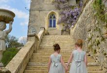 French Wedding Chateau  by Chateau Lagorce / French Wedding Chateau