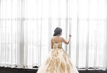 The Unforgottable sweetest moments 2015 by Malammerah Pictures