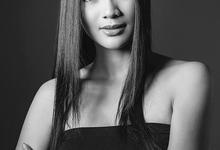 Kezia Warouw-Putri Indonesia Sulut 2016, Grecia H by Tina Limans
