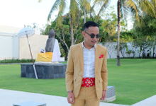 Bali!! by Mc ChokySaputra