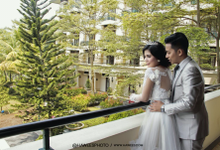 Unforgettable moment   by MASON PINE HOTEL