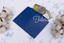 Wallets by Tuberosa Souvenir