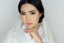 BRIDES by Soniatahirmakeup