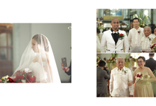 Philip & Karen | Wedding by VPC Photography