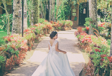 Harold + Aiza by Waynet Motion