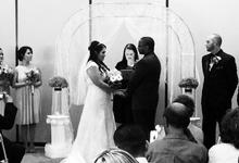 Weddings by Royal Enchantments
