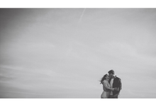Margarida e Adrien - love couple by it's All About...