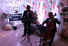 28.08.16 ORANGE Light Orchestra by ORANGE Music Management