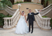 Weddings by Rob Hurth Photography