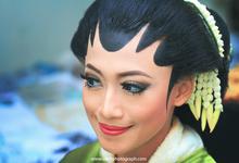 Sekar by Saint Photography