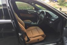 Rental Mercedes Benz Surabaya Type E300 E200 E250 by SENTOSA JAYA VIP WEDDING CARS SURABAYA