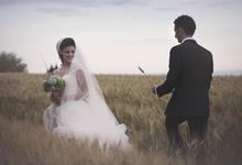 Wedding  by Pier Costantini
