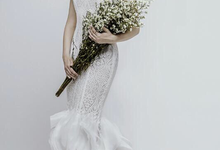 Untitled by EPA JEWEL BRIDAL