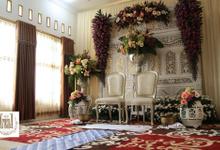 Dekorasi Rumah by Kresna Decoration