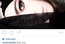 Hijap by SISKAMAKEDO