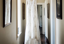 Weddings by Amber Renée Photography