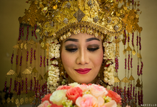 Wedding of Yodha and Zul by Naviello Photography