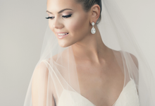 Bridal Sessions by RSVP Studios