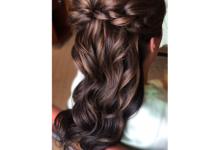 Portfolio by Megan Silverman Hair, Mane Addix LLC