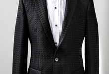 Wedding Suits by Amos Marcus