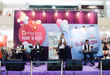 Full Band Package (Versi Acara Event) by HEAVEN ENTERTAINMENT