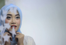 Engagement Makeup by Anatola Arita MakeUp Artist