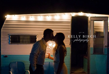 Highlight Gallery 2015 by Kelly Birch Photography