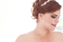 Novias Maquillaje  by Claudia Ramirez Makeup Artist