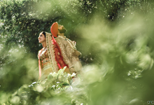 Best Of Weddingday by Hendra & Andre by Cheese N Click Photography