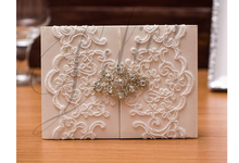 Lilies  by lilies cards