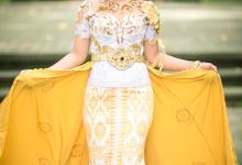 Prewedding in bali from Eka + Tari by Bali Moments Photography
