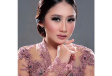 Untitled by Sheilla Putri Makeup Artist