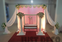 Just Deco by Just Deco